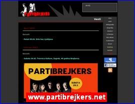 www.partibrejkers.net