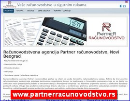 www.partnerracunovodstvo.rs