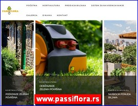 www.passiflora.rs