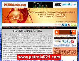 www.patrola021.com
