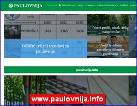 www.paulovnija.info