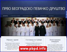 www.pbpd.info
