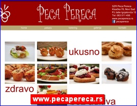 www.pecapereca.rs