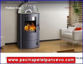 www.pecinapeletpancevo.com