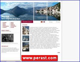 www.perast.com