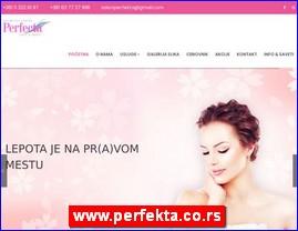 www.perfekta.co.rs