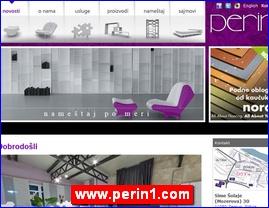 www.perin1.com