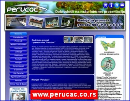 www.perucac.co.rs