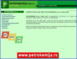 www.petrokemija.rs