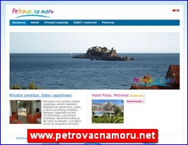 www.petrovacnamoru.net
