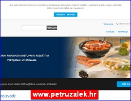 www.petruzalek.hr