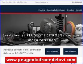 www.peugeotcitroendelovi.com