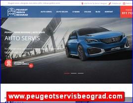 www.peugeotservisbeograd.com