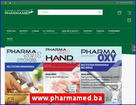www.pharmamed.ba