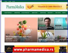 www.pharmamedica.rs