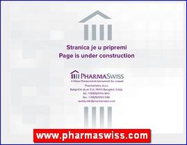 www.pharmaswiss.com