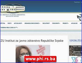 www.phi.rs.ba