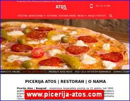 www.picerija-atos.com