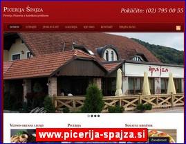 www.picerija-spajza.si