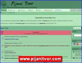 www.pijanitvor.com