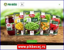 www.pikbecej.rs
