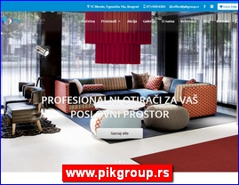 www.pikgroup.rs