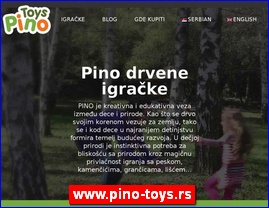 www.pino-toys.rs