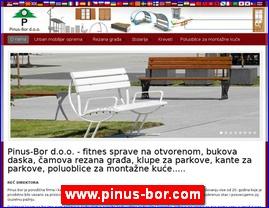www.pinus-bor.com