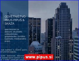www.pipus.si