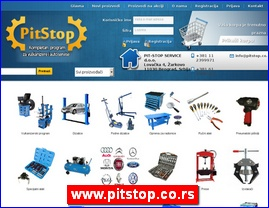 www.pitstop.co.rs