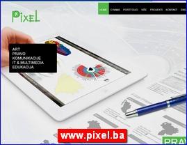www.pixel.ba