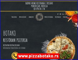 www.pizzabotako.rs