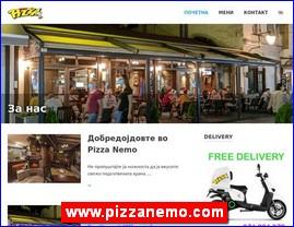 www.pizzanemo.com