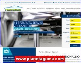www.planetaguma.com