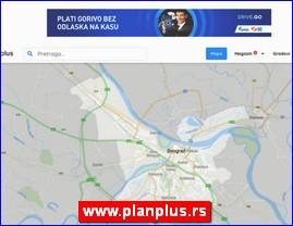 www.planplus.rs