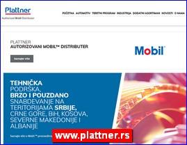 www.plattner.rs