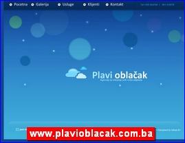 www.plavioblacak.com.ba