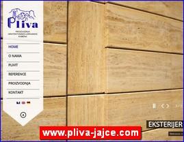 www.pliva-jajce.com