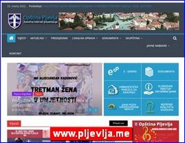 www.pljevlja.me