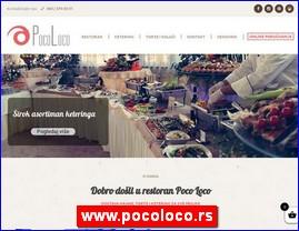 www.pocoloco.rs