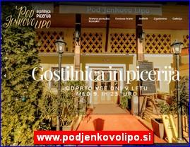 www.podjenkovolipo.si