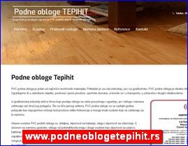 www.podneoblogetepihit.rs