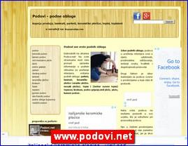 www.podovi.net