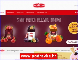 www.podravka.hr