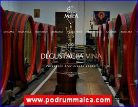 www.podrummalca.com