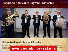 www.pogrebniorkestar.rs
