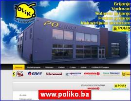 www.poliko.ba