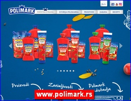 www.polimark.rs