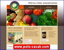 www.polo-cacak.com