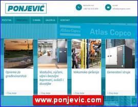 www.ponjevic.com